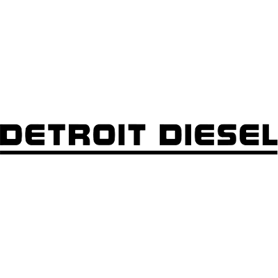 Detroit Diesel Engines Ireland