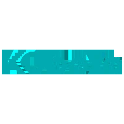 Kubota Diesel Engines Ireland