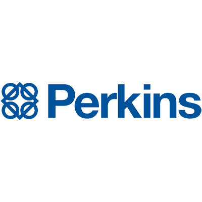 Perkins Engines Ireland